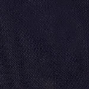 Midnight Blue Thai Shot Silk Tie #68