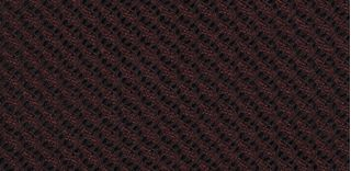 Burgundy & Midnight Blue Cashmere/Silk Grenadine Grossa Silk Pocket Square #4