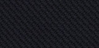 Midnight Blue Cashmere/Silk Grenadine Grossa Silk Pocket Square #2