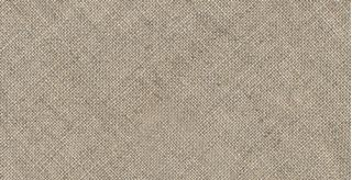 Gray/Brown Belgian Linen Pocket Square