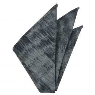 Doi Tao Thai Cotton Pocket Square #THCP-8
