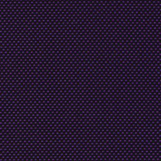 Dark Purple Oxford Silk Pocket Square #FFOXP-15