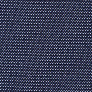 Sky Blue Oxford Silk Pocket Square #FFOXP-5