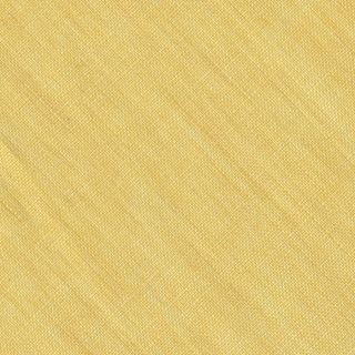 Light Yellow Belgian Linen Tie