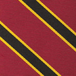 University Of Southern California Bow Tie #ACOBT-49