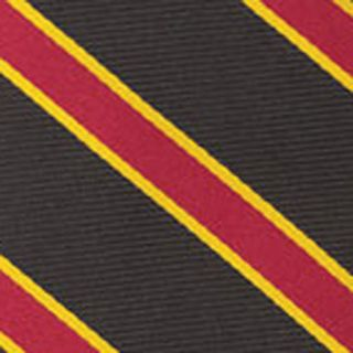 University Of Southern California Bow Tie #ACOBT-50