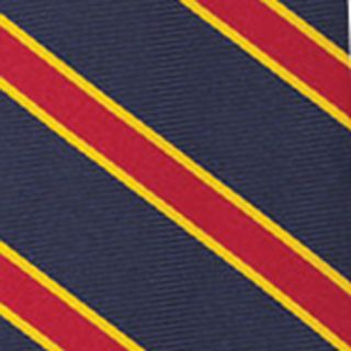 University Of Southern California Tie #47