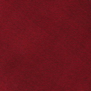 Dark Red Thai Shot Silk Tie #62