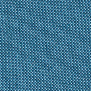 Blue Reppe Thai Silk #RSTHT-1