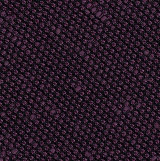 Purple Shantung Grenadine Fina Silk Pocket Square #SHFP-8