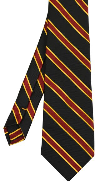 University Of Southern California Tie #50