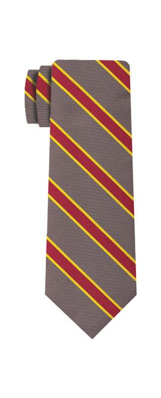 University Of Southern California Tie - 52